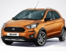 Ford-Ka_plus_Active-2019-1280-08