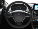 Ford-Ka_plus_Active-2019-1280-0f