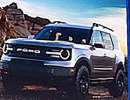 FORD-BABY-BRONCO (2)