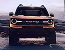 FORD-BABY-BRONCO (5)