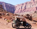 ford-model-t-world-tour-2