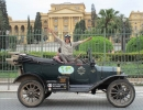 ford-model-t-world-tour-8