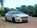 ford-mondeo-2016-01