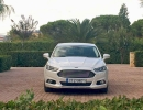 ford-mondeo-2016-02