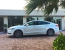 ford-mondeo-2016-03