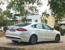 ford-mondeo-2016-05