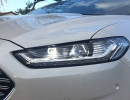 ford-mondeo-2016-06