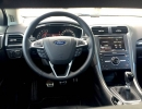 ford-mondeo-2016-10