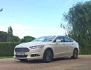 ford-mondeo-2016-14