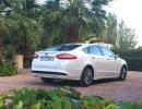 ford-mondeo-2016-15