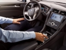 FORD-MONDEO-2019 (12)