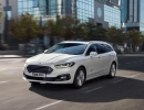 FORD-MONDEO-2019 (2)