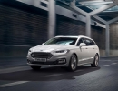 FORD-MONDEO-2019 (3)