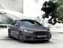 FORD-MONDEO-2019 (4)