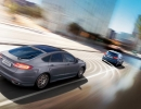 FORD-MONDEO-2019 (5)