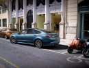 FORD-MONDEO-2019 (6)