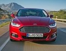 ford-mondeo-first-impressions-2