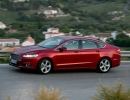 ford-mondeo-first-impressions-3