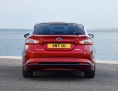 ford-mondeo-first-impressions-4a