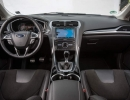 ford-mondeo-first-impressions-5