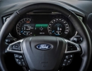 ford-mondeo-first-impressions-6