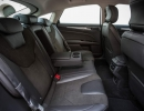 ford-mondeo-first-impressions-8