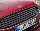 ford-mondeo-first-impressions-92