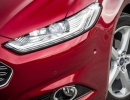 ford-mondeo-first-impressions-93