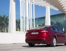 ford-mondeo-first-impressions-95