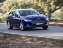 ford-mondeo-first-impressions-96
