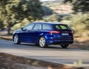ford-mondeo-first-impressions-98