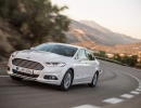 ford-mondeo-first-impressions-991