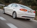 ford-mondeo-first-impressions-992