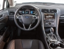 ford-mondeo-first-impressions-993