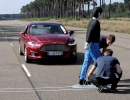 ford-mondeo-first-impressions-998a