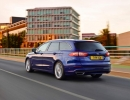 ford-mondeo-first-impressions-99b