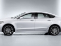 ford-mondeo-new-prices-3