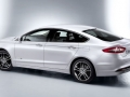 ford-mondeo-new-prices-4
