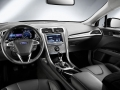 ford-mondeo-new-prices-5