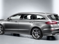 ford-mondeo-new-prices-8
