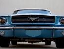 mustanh-19640-new-revology-cars-2