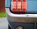 mustanh-19640-new-revology-cars-3