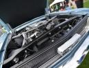 mustanh-19640-new-revology-cars-5