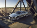 2018-ford-mustang-official-photos