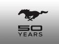 mustang-50-years-1