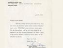 FORD-MUSTANG-BULLITT-1968-10