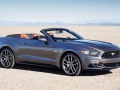 ford-mustang-cabriolet-1a