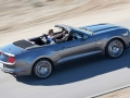 ford-mustang-cabriolet-2