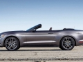 ford-mustang-cabriolet-2a