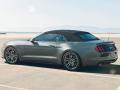 ford-mustang-cabriolet-4